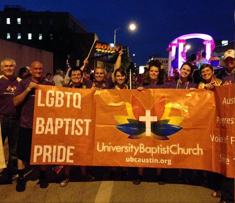 prideparade2014