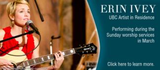 Erin Ivey Web Banner
