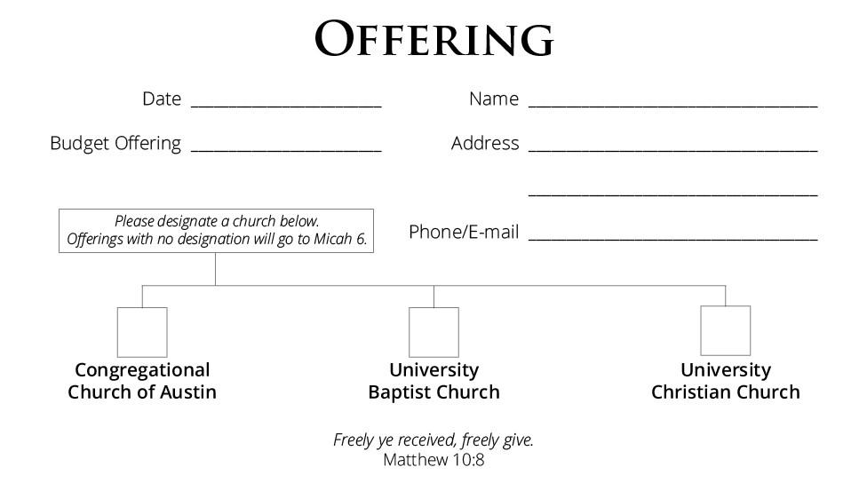 combined_offeringenvelope