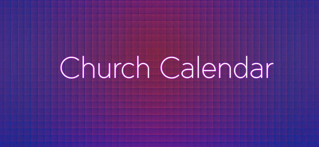 banner_churchcalendar