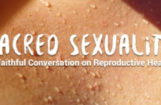 Sacred Sexuality Web Banner