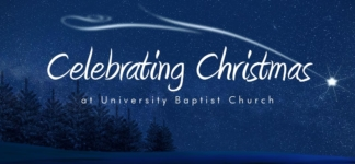 Celebrating Christmas Web Banner 2017